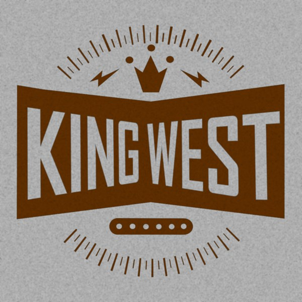 King West - Cover Band - Richmond Hill, ON