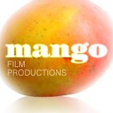 Provo, UT Videographer | Mango Media
