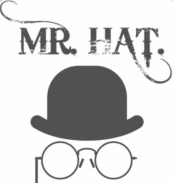 MR.HAT. - Cover Band - Dallas, TX