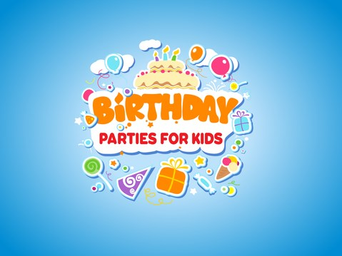 Birthday Parties for Kids - Costumed Character - Montreal, QC
