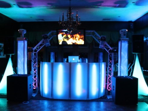 Partytyme Entertainment - Mobile DJ - New York City, NY