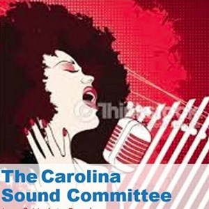 Cary, NC Jazz Band | The Carolina Sound Committee