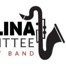 Raleigh Jazz Band | The Carolina Sound Committee