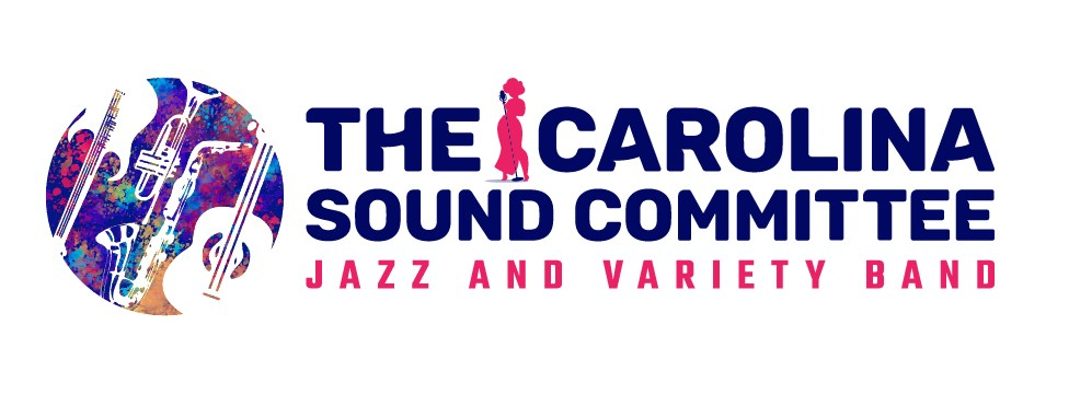 The Carolina Sound Committee - Jazz Band Cary, NC | GigMasters