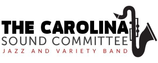 The Carolina Sound Committee - Jazz Band - Raleigh, NC