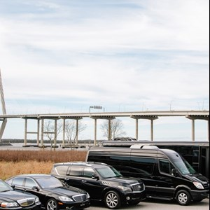 Le Center Funeral Limo | Exceptional Transportation