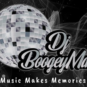 Best Party DJs in San Antonio, TX