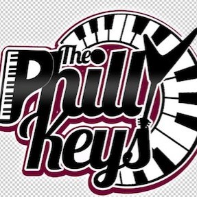 Philadelphia, PA Dueling Pianist | The Philly Keys Dueling Pianos