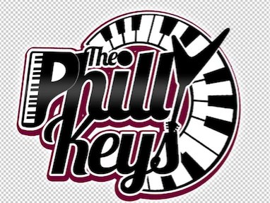 The Philly Keys Dueling Pianos - Dueling Pianist - Philadelphia, PA