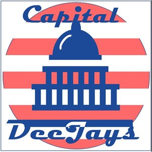 Washington, DC Event DJ | Capital DeeJays - Affordable DJs (Mid-Atlantic)
