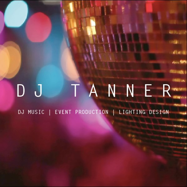 DJ Tanner - DJ - Washington, DC
