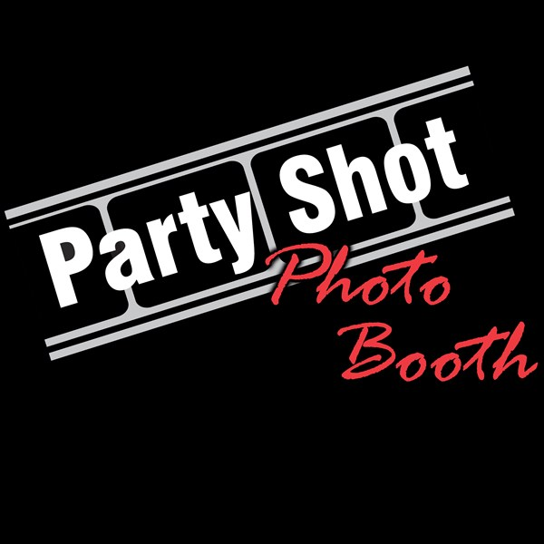 Party Shot Photo Booth - Photo Booth - San Diego, CA