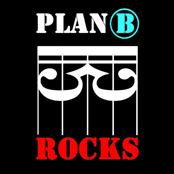 PlanB - Rock Band - Mentor, OH