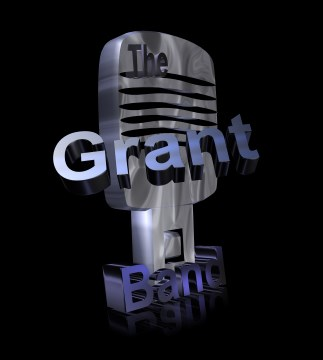 The Grant Band - Cover Band - Indianapolis, IN