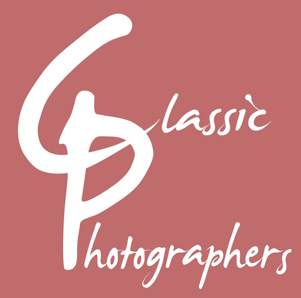 Classic Photographers - Photographer - Londonderry, NH