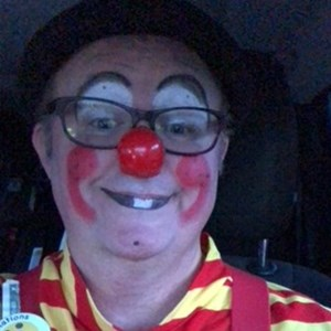 Westerly, RI Clown | Rhody's Red Nose Circus Featuring ZIPPO THE CLOWN