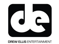 Drew Ellis Entertainment - DJ - New Haven, CT