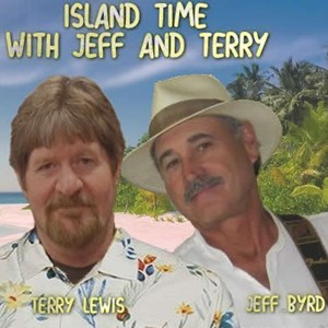 Pensacola, FL Beach Band | Island Time