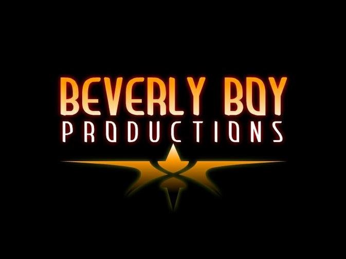 Beverly Boy Productions - Videographer - Miami, FL