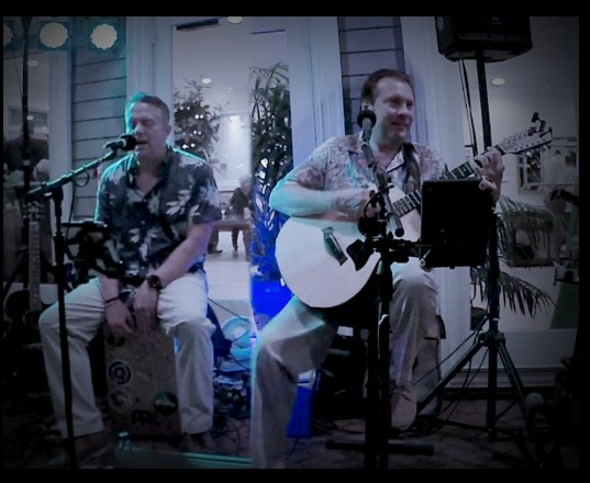 Don & Scott Acoustic Duo - Acoustic Duo - Toms River, NJ