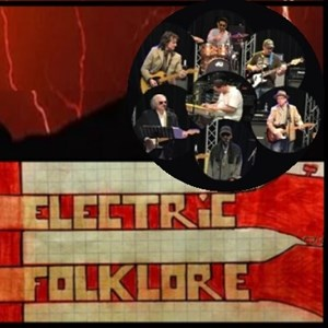 Electric Folklore