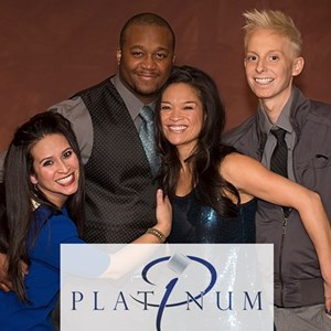 Milwaukee, WI Dance Band | Platinum