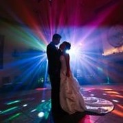 Royal Oak, MI Event DJ | Dancelight Entertainment
