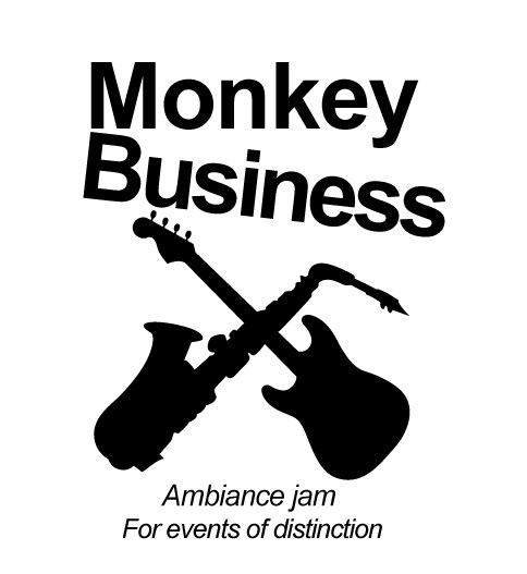 Monkey Business - Jazz Duo - Minneapolis, MN