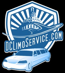 DC Limo Service & Charter Bus Rental - Event Limo - Washington, DC