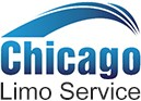 Chicago Limo Service & Charter Bus Rental - Event Limo - Chicago, IL