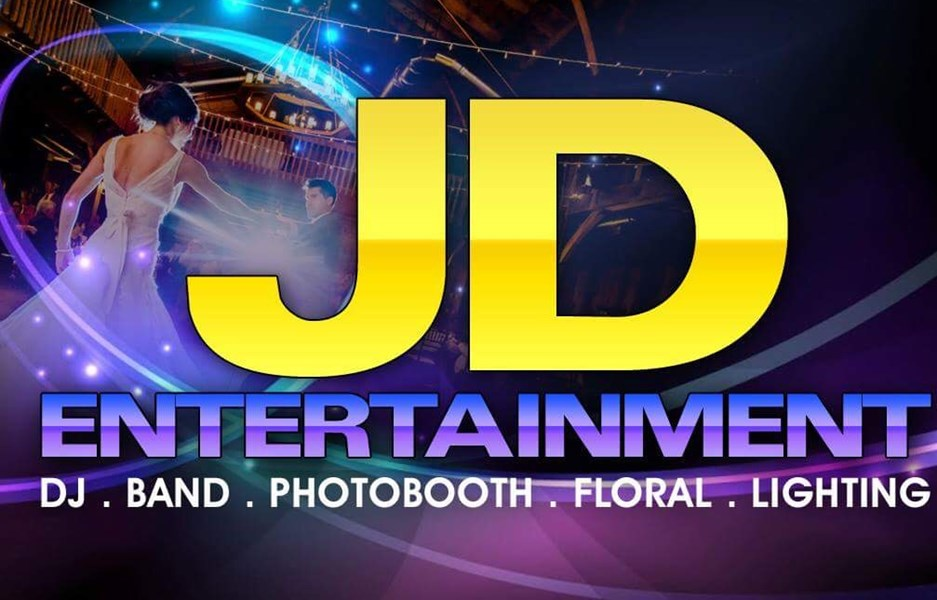 JD Entertainment - DJ - San Antonio, TX