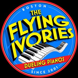 Massachusetts Pianist | Flying Ivories Boston