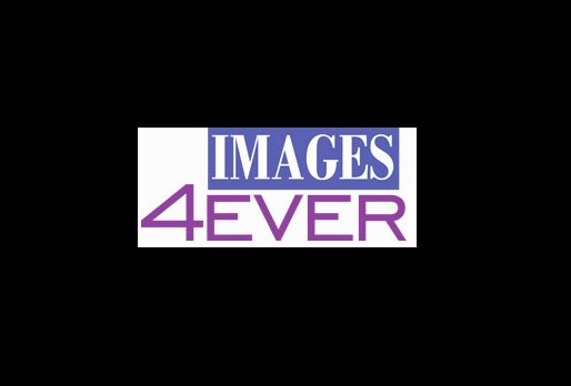 Images4Ever - Photographer - New York City, NY
