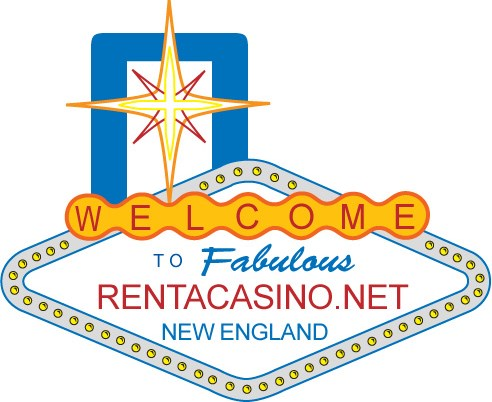 rent a casino