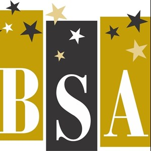 Warren, MI Casino Games | BSA Events 4 Entertainment