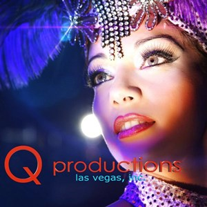 Las Vegas, NV Dance Group | Q Productions Las Vegas, Inc.