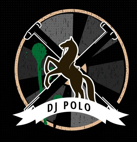 Dj Polo - DJ - Ottawa, ON