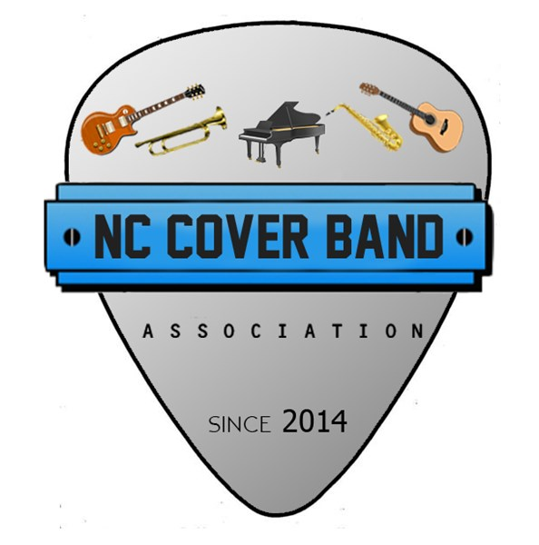 North Carolina Cover Band Association - Cover Band - Raleigh, NC