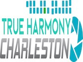 True Harmony Charleston - Mobile DJ - Charleston, SC