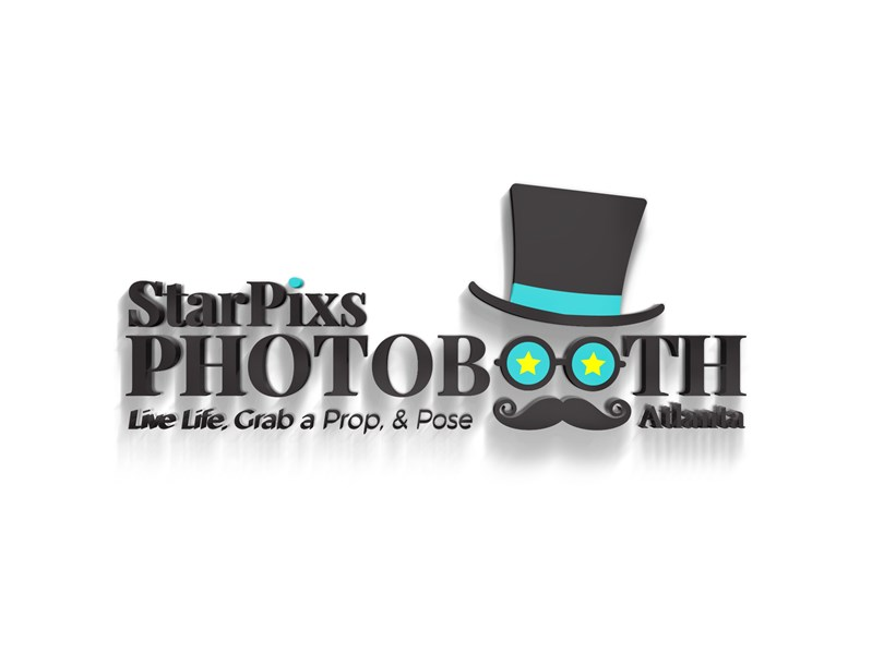 Star Pixs Photo Booth Atlanta - Photo Booth - Atlanta, GA