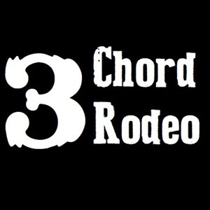 Ozona Country Band | 3 Chord Rodeo