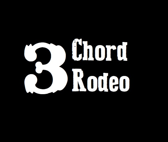 3 Chord Rodeo - Country Band - Austin, TX