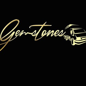 Dahlonega Funeral Limo | Gemstones - Party & Event Transportation