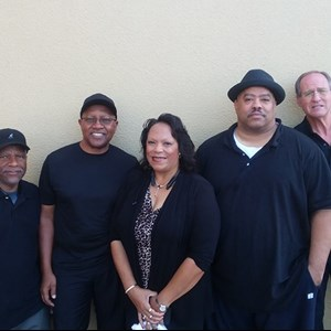 Palacios Cover Band | Generations