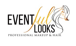 Eventful Looks - Makeup Artist - Fort Lauderdale, FL