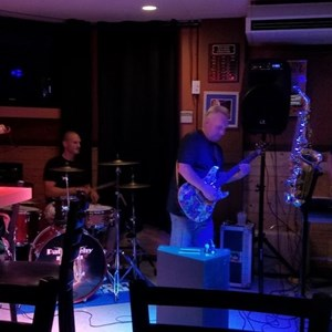 Moultonborough 70s Band | Rock N' Memories