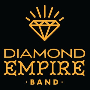 Custer Cover Band | Diamond Empire Band