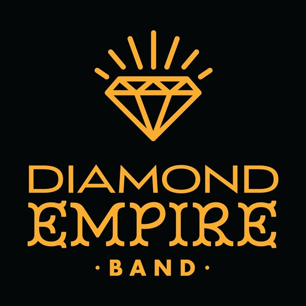 Diamond Empire Band - Cover Band - Colorado Springs, CO