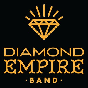 Chandler Cover Band | Diamond Empire Band