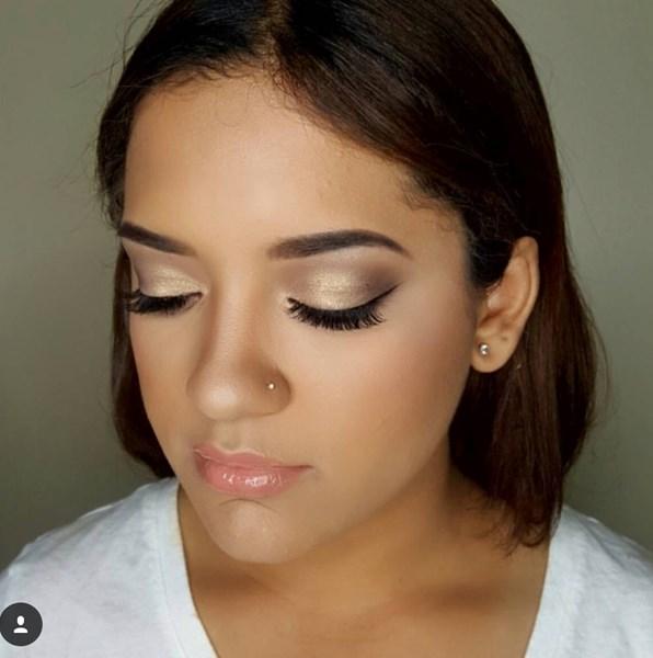 Makeup by Sofia - Makeup Artist - New York City, NY